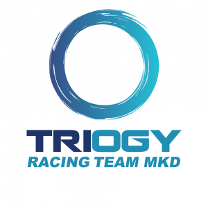 Triogy Racing MKD – Triathlon клуб
