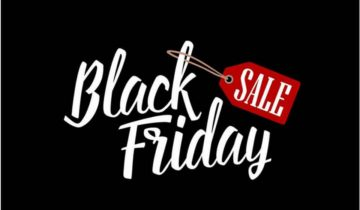 GARMIN Black Friday ПОНУДА